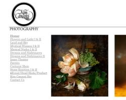 Kim Canazzi Photography