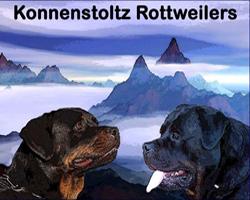 Rottweiler website